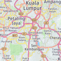 Kuala Lumpur: top tourist attractions and sightseeing route planner on barcelona tourist attractions map, hanoi tourist attractions map, dublin tourist attractions map, sydney tourist attractions map, dubai tourist attractions map, las vegas tourist attractions map, philadelphia tourist attractions map, montreal tourist attractions map, beijing tourist attractions map, budapest tourist attractions map, seoul tourist attractions map, berlin tourist attractions map, chongqing tourist attractions map, paris tourist attractions map, panama city tourist attractions map, bratislava tourist attractions map, shenzhen tourist attractions map, thailand tourist attractions map, el salvador tourist attractions map, singapore tourist attractions map,